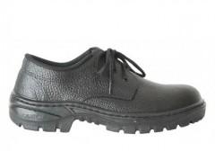 Sapato de proteção marca Cartom (com cadarço)