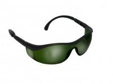 Óculos tonalidade 5.0