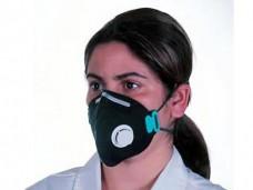 Respirador PFF2 VO