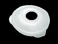 Retentor para Filtro 3N11