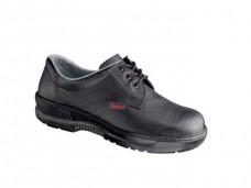 Sapato de proteção marca Conforto (com cadarço)