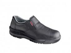 Sapato de proteção marca Conforto (com elástico)
